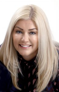 Funway Holidays appoints key account manager