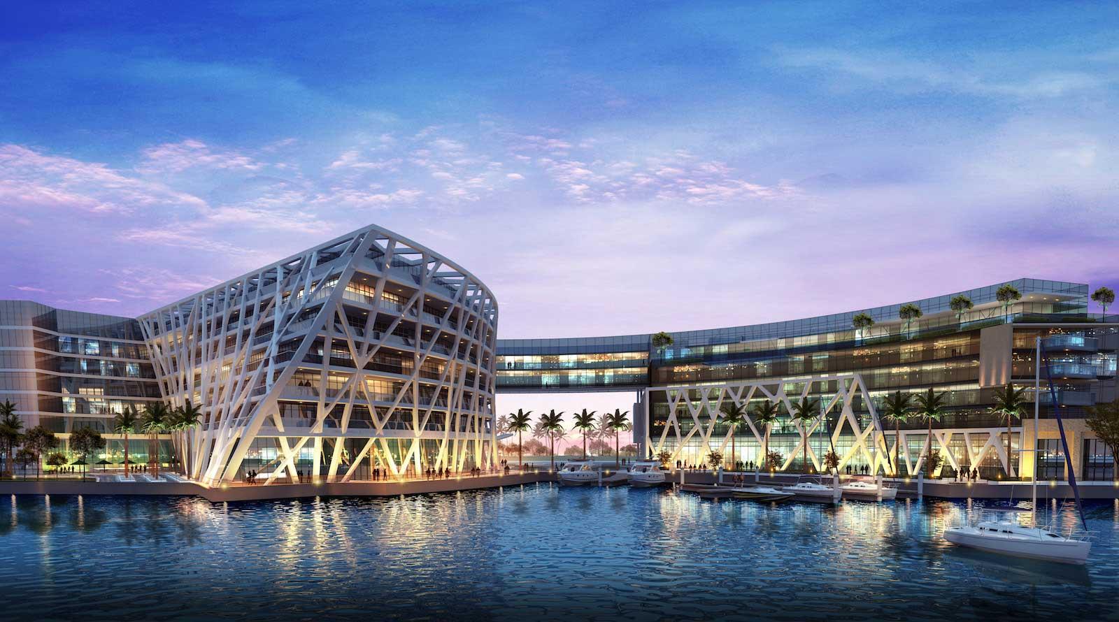 Travel Agency Jobs In Abu Dhabi