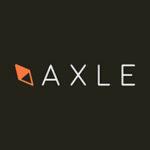 Future of Travel - AXLE