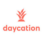 Future of Travel - Daycation