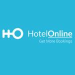 Future of Travel - HotelOnline