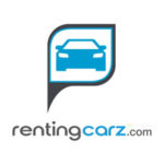 Future of Travel - RentingCarz