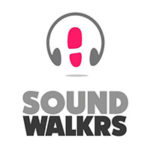 Future of Travel - Sound Walkrs
