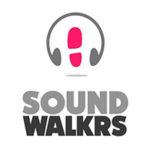 Future of Travel - Sound Walkrs