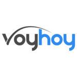 Future of Travel - VoyHoy
