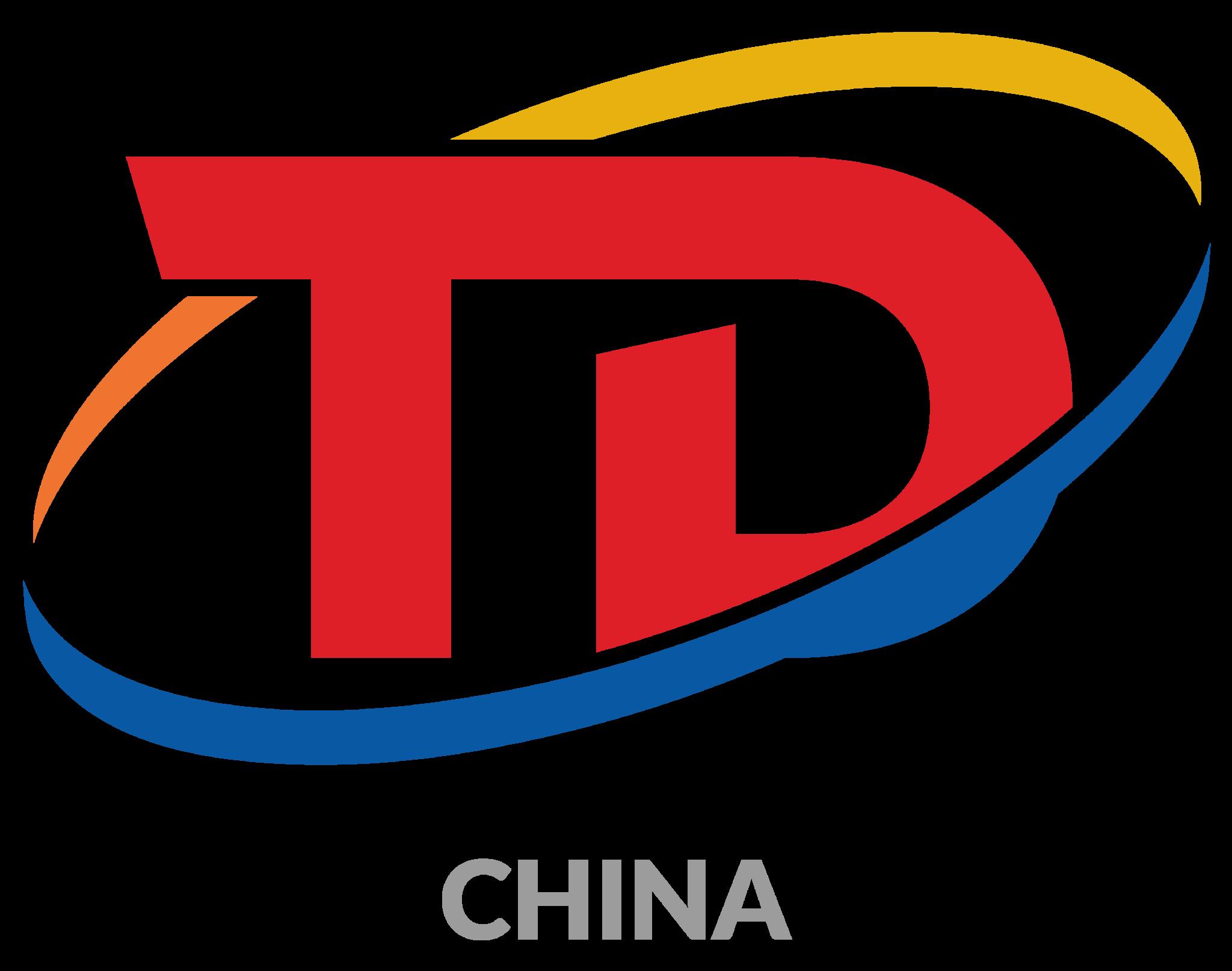 Travel Daily Media