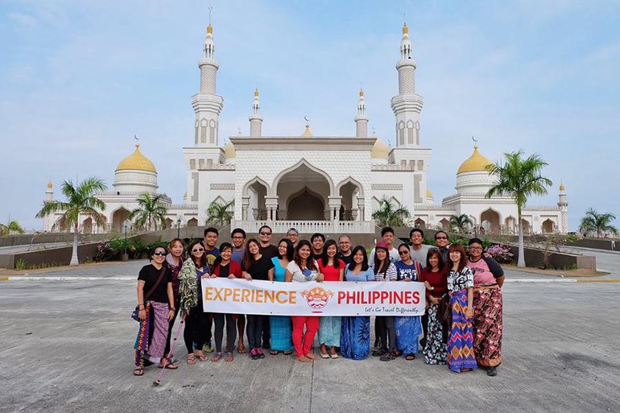 Experience Philippines Random Road Trip Mindanao