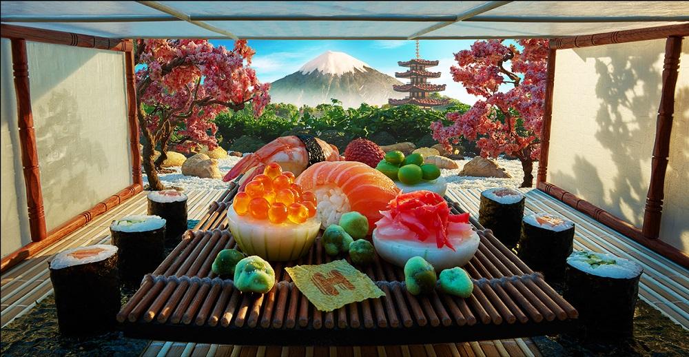 Tokyo - Hotels.com