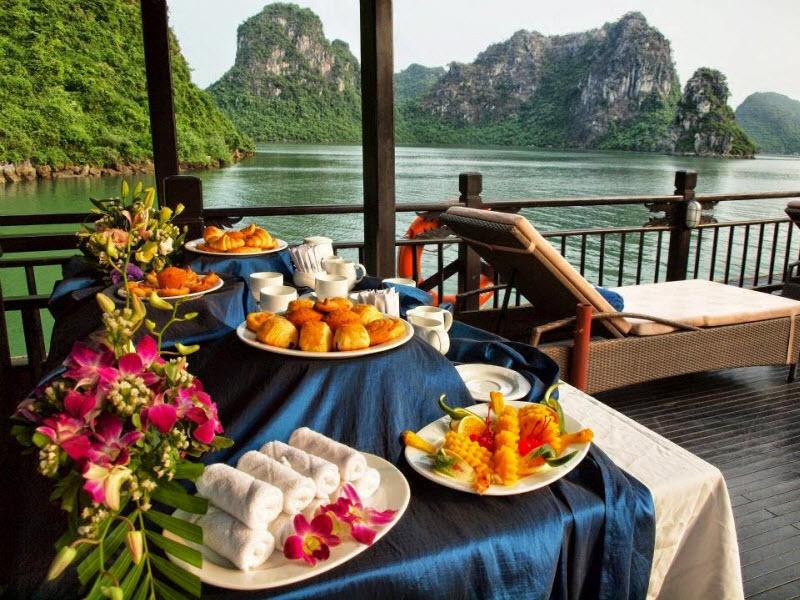 paradise-cruise-halong-bay