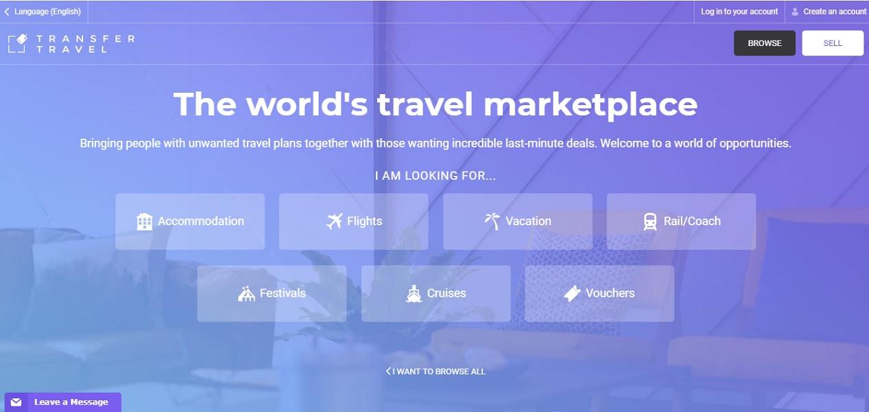 transfer-travel