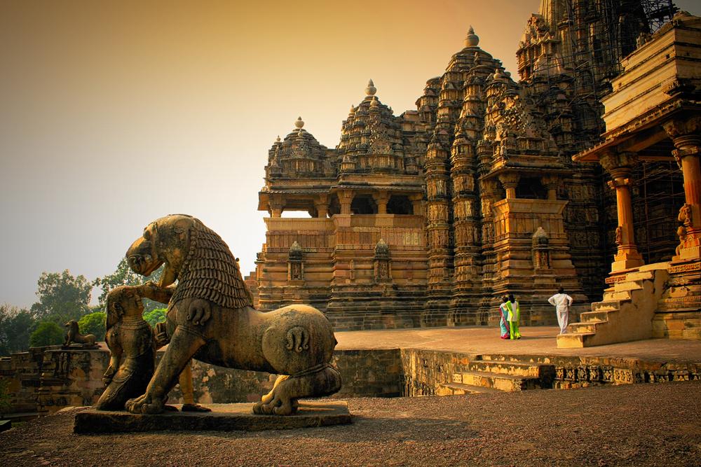 Madhya Pradesh Tourism Board announces trade shows