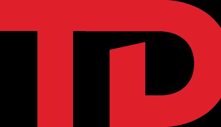 TD-new_logo