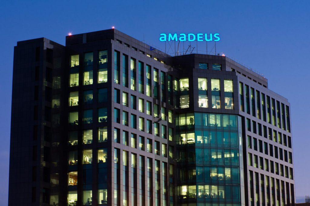 amadeus-travelclick