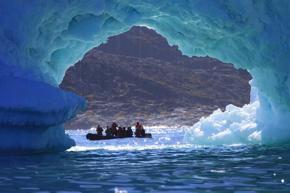 one-ocean-expedition-ocean-wise