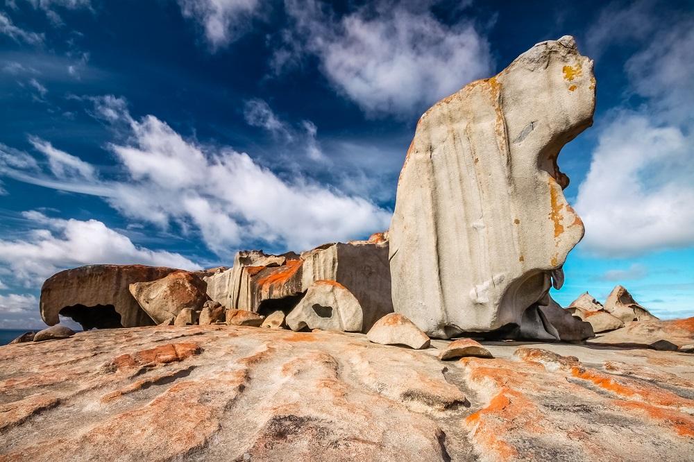 Kangaroo-Island-South-Australia