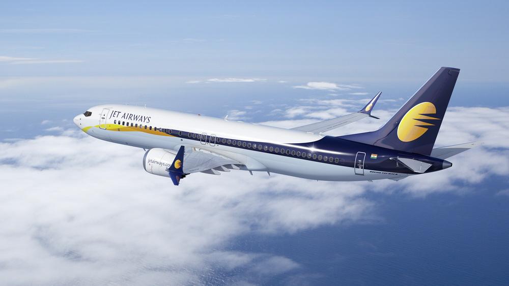 jet airways takes fleet upgrade to the max