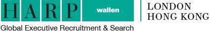 harp-wallen-global-logo