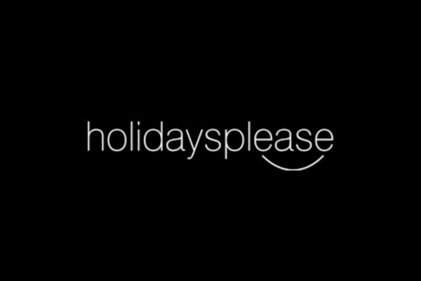 holidays_please