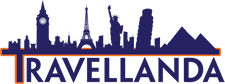 travellanda-logo