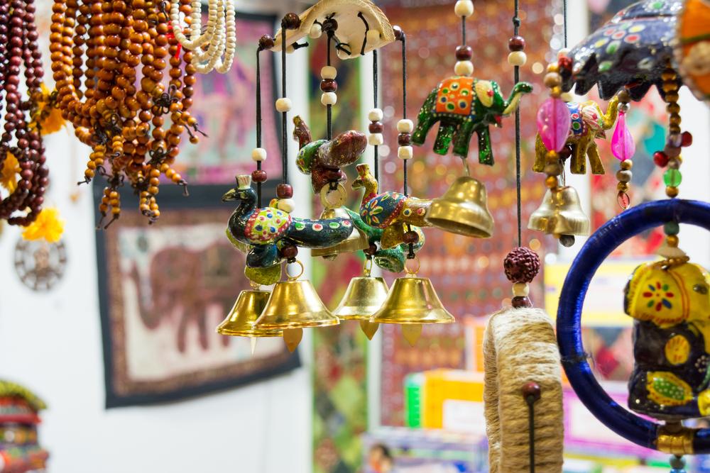Amari Galle Sri Lanka - Old Dutch Market