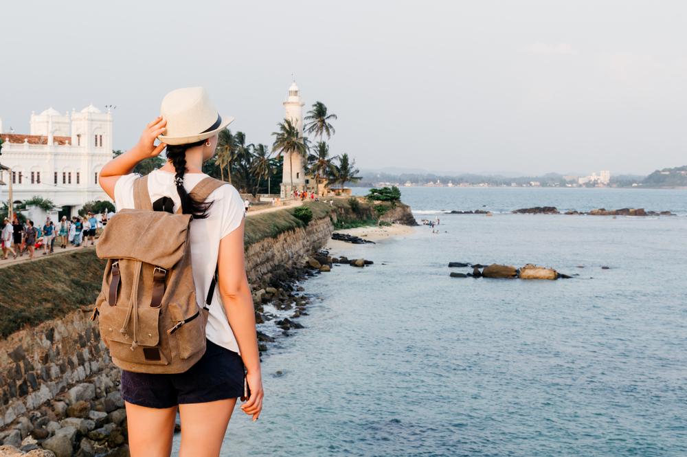 Amari Galle Sri Lanka - Things to do