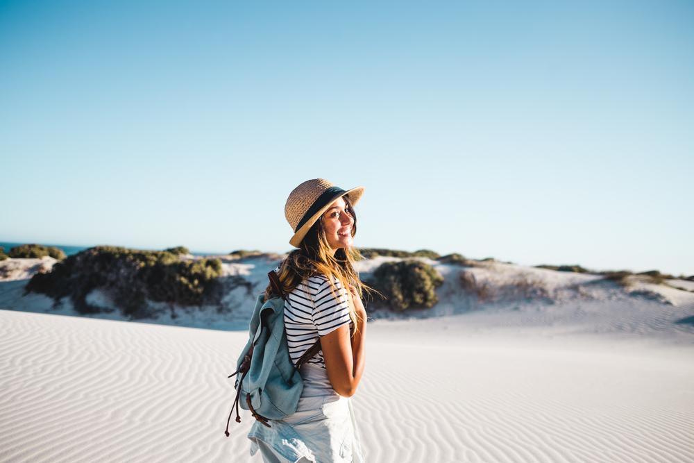 WATG travel trends 2019 - 3