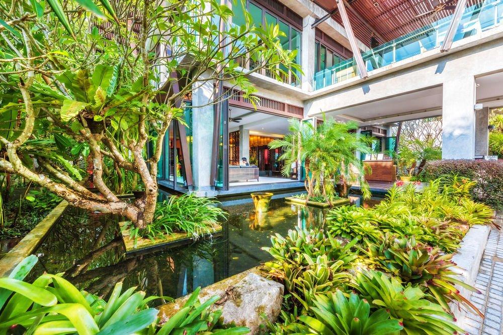Sea Pearl Resort Phuket