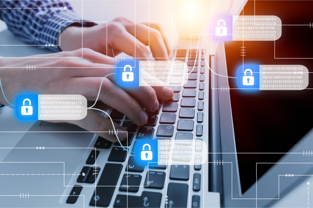 Marriott International - Starwood - Data Breach