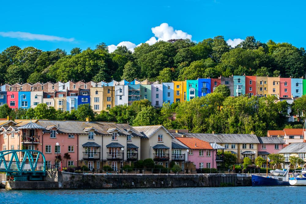 Image result for Bristol