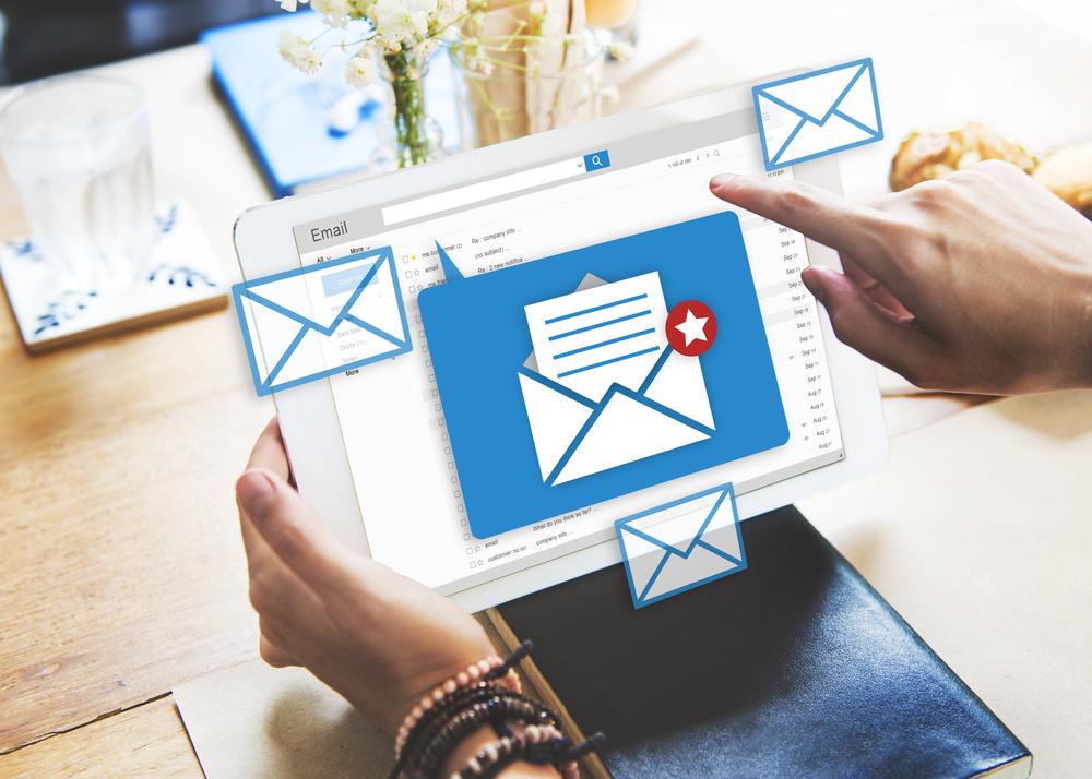 Mailjet - Email Marketing