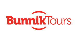 Bunnik Tours is a new way of touring for Australians