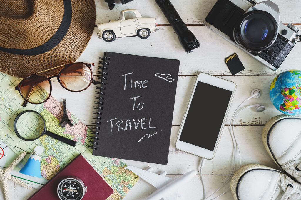 How to maximise your savings while booking your next trip