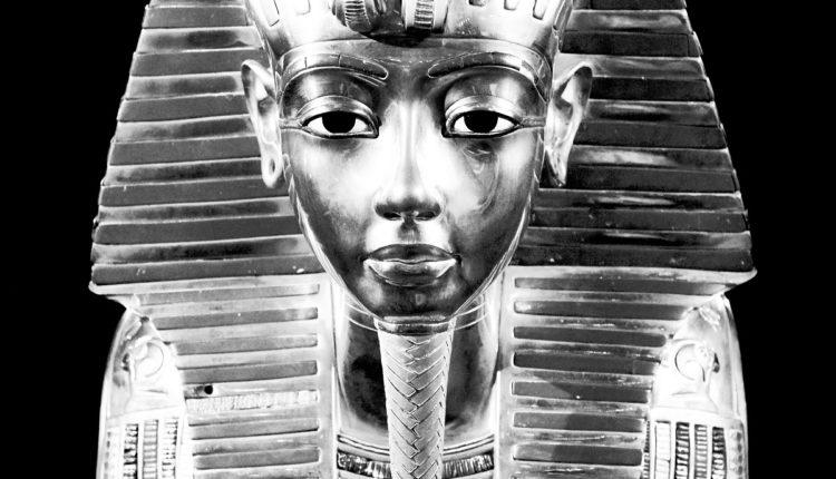 03_travel-poster-egypt_Sphynx