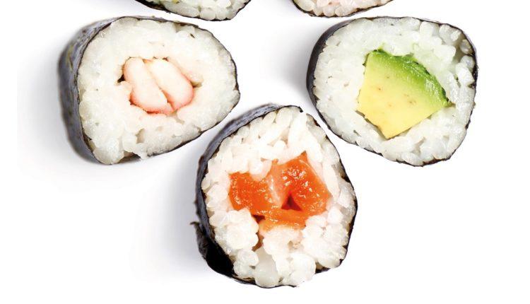 10_travel-poster-japan_Sushi