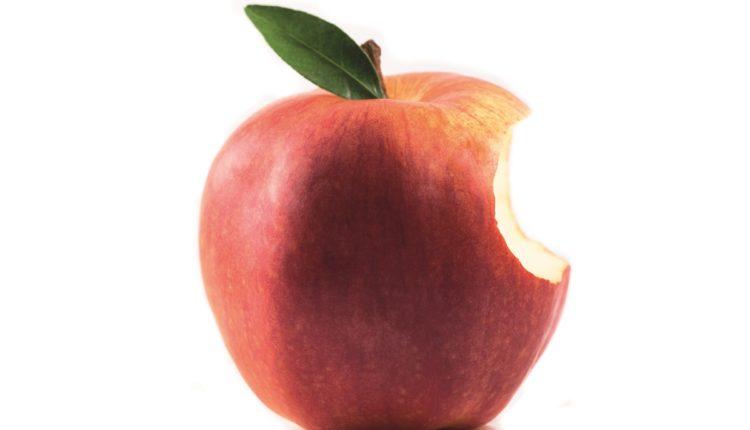 14_travel-poster-new-york_Big Apple