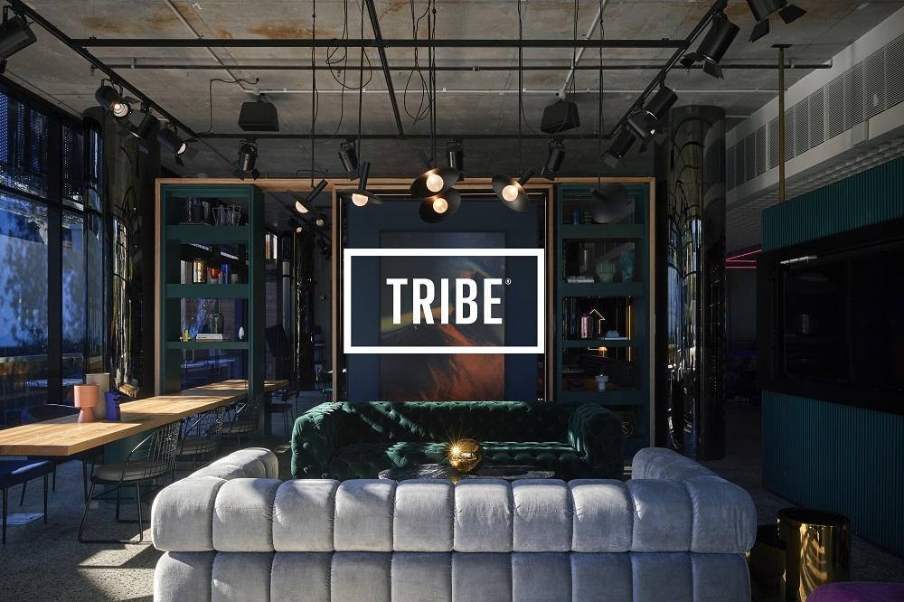 Accor - TRIBE