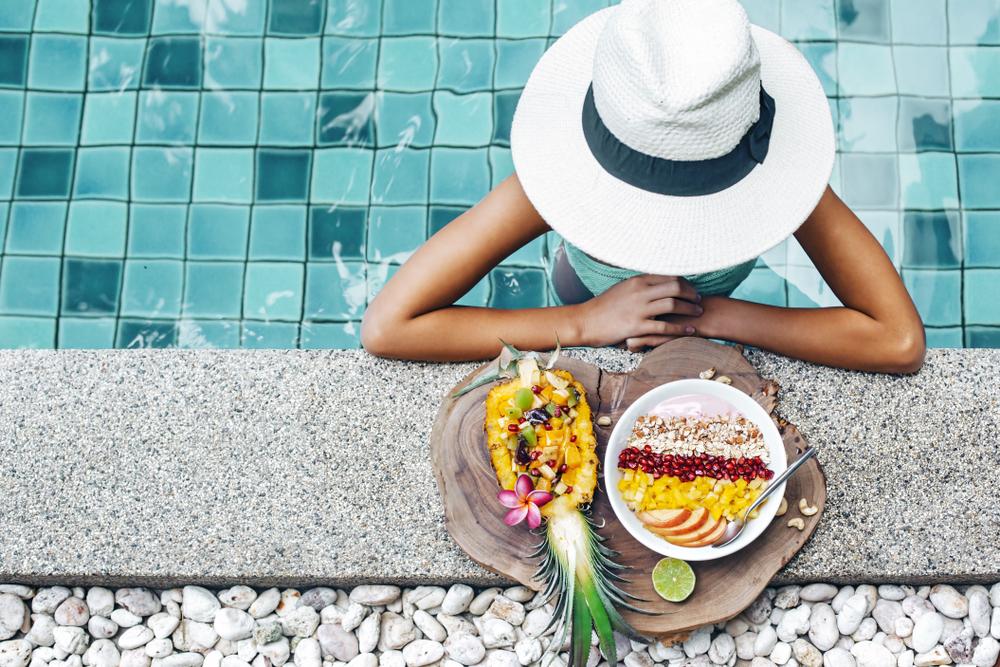 Villa Plus - Holiday Habits