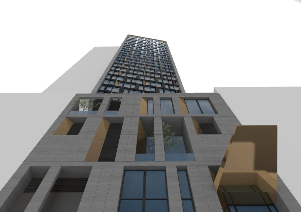 AC Hotel New York NoMad