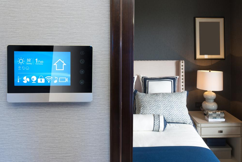Amadeus x IHG - Future of hospitality