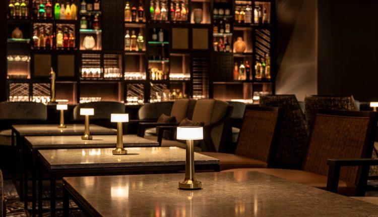 4.Bar-Interior-Delivery_DSC4572