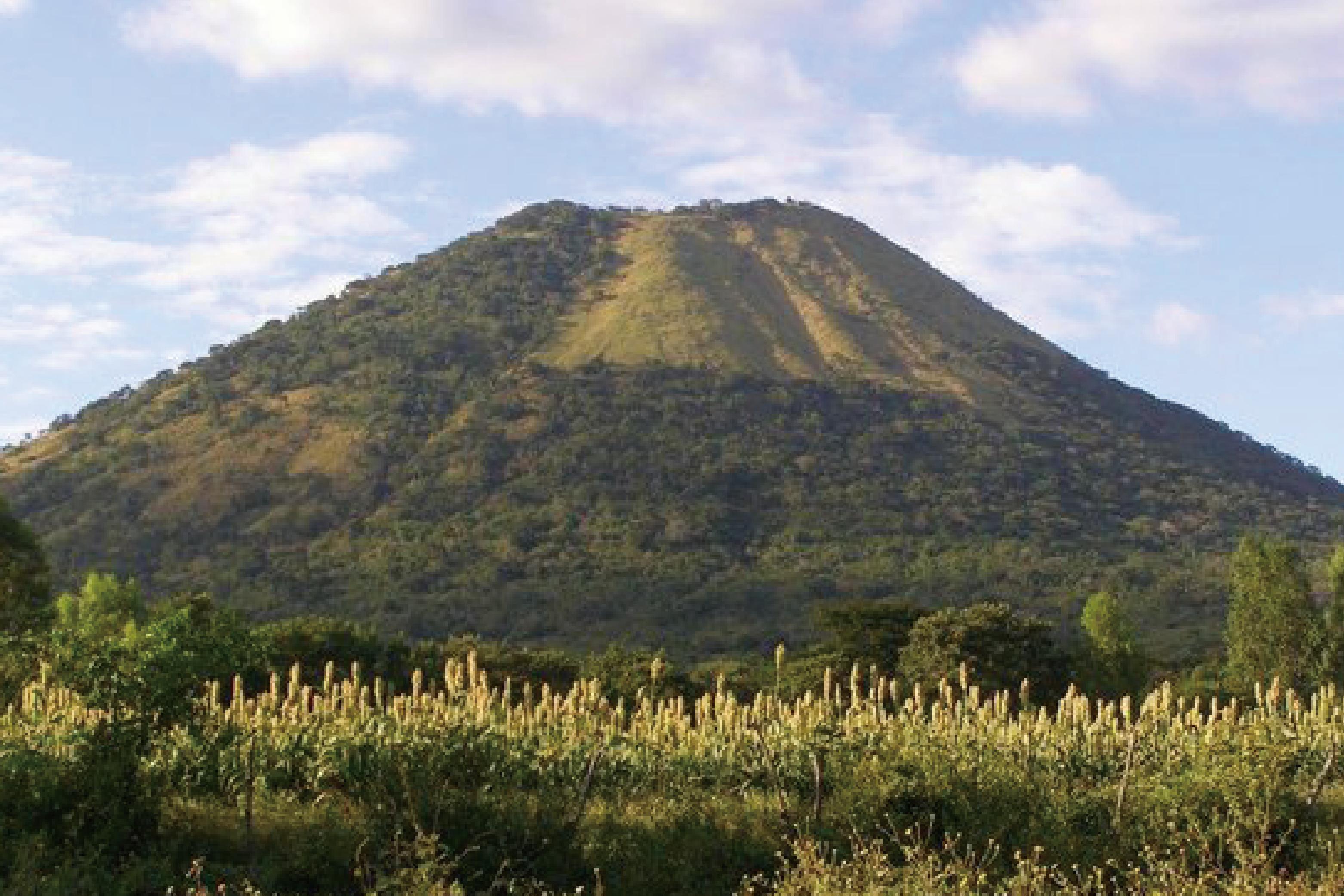 """Résultat de recherche d'images pour """"volcan baru"""""""