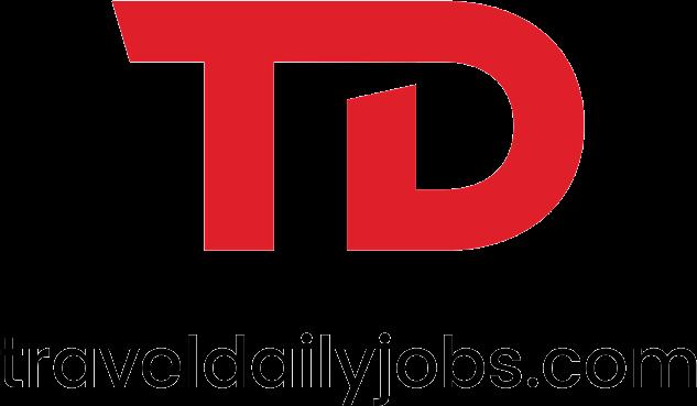 TD Jobs