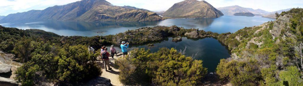 New Zealand In Depth - 2