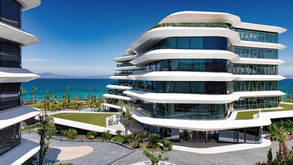 Luxurycollection