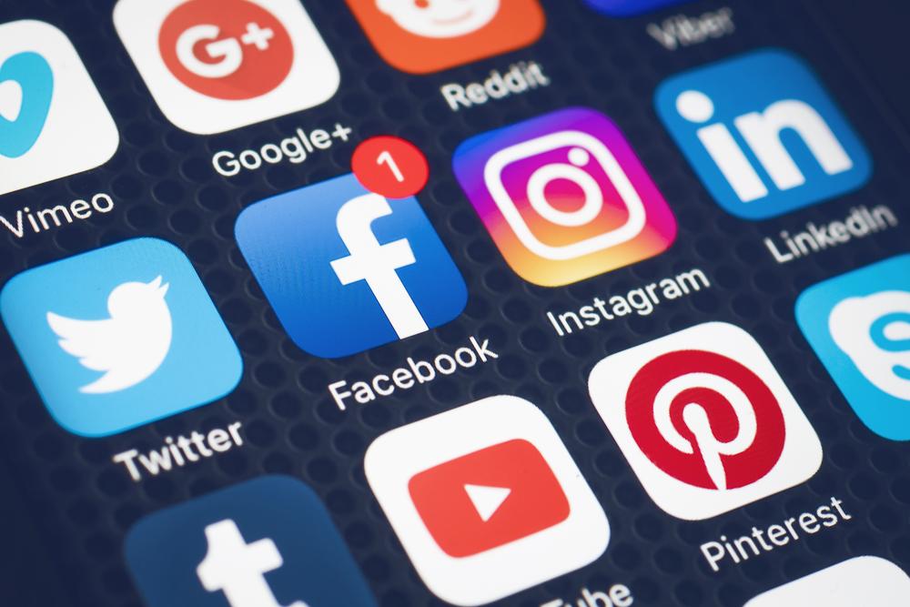 Smartphone apps - Travala.com
