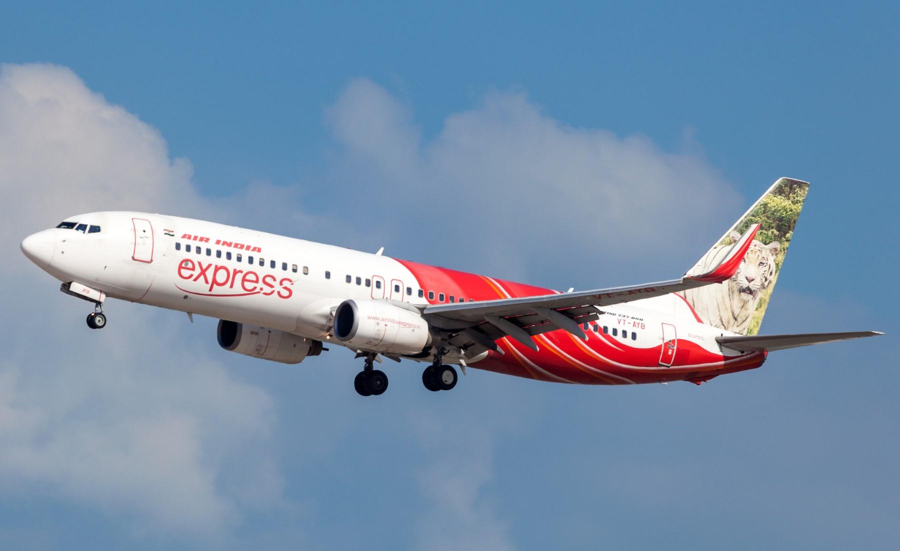 air india - photo #27