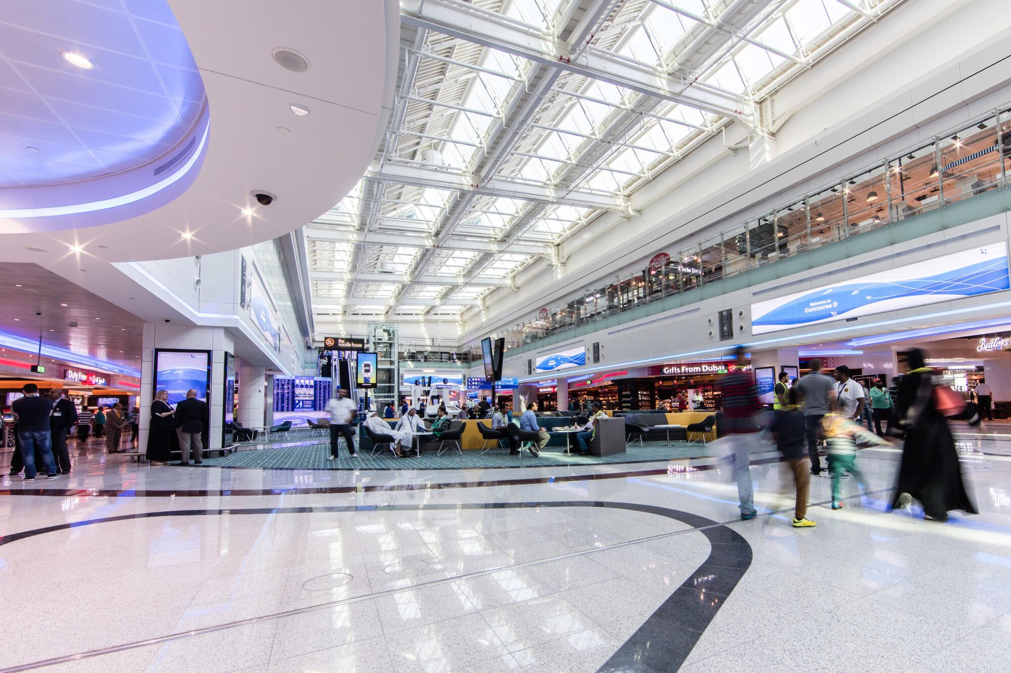 dubai airport e1628831232757
