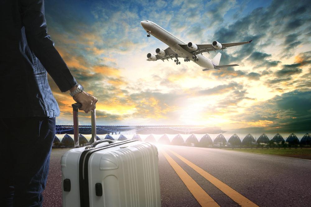 IATA announces record breaking load factor for June 2019