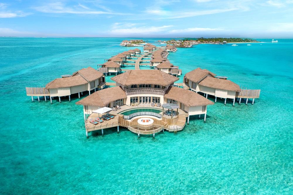 InterContinental Maldives Maamunagau Resort-1
