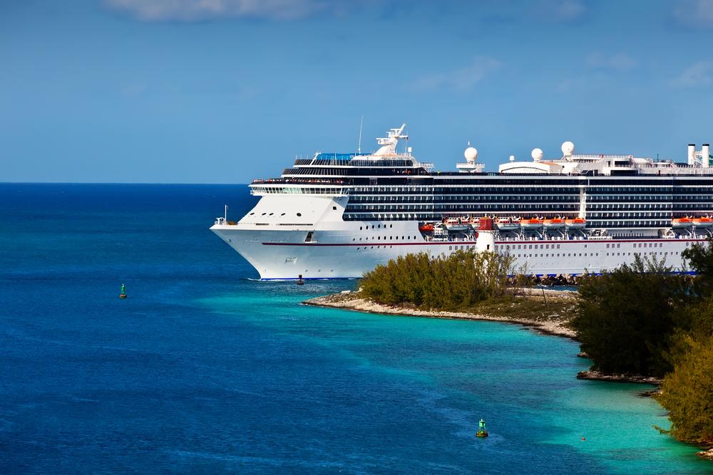 Nassau, Bahamas - CruiseCompete